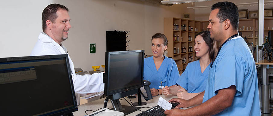 Comprehensive Coding Systems