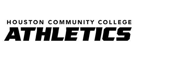 athletics logo 2019